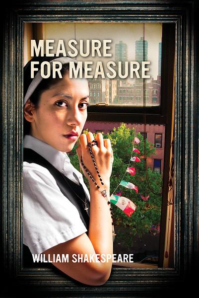 OSF138_measure_for_measure.jpg