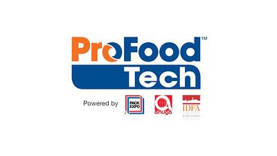 Pro Food Tech