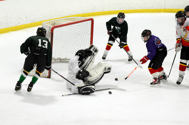 130223 Flames Hockey-153.JPG