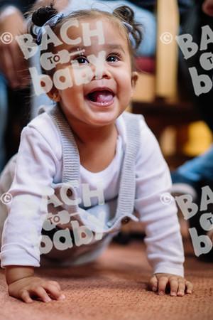 © Bach to Baby 2019_Alejandro Tamagno_Ealing_2020-02-08 028.jpg
