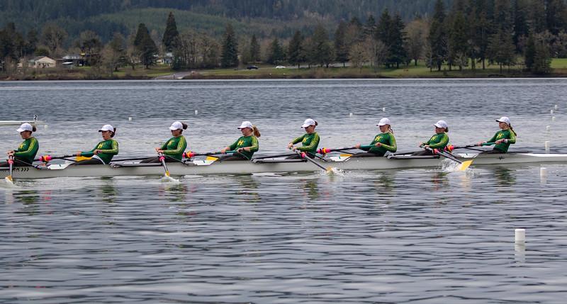 Rowing-269.jpg