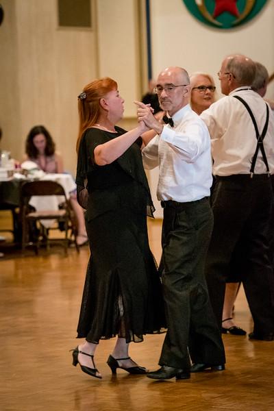 Dance_challenge_portraits_JOP-4203.JPG