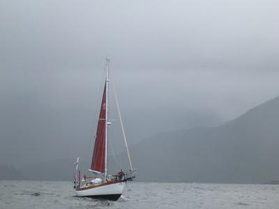 2013.07.11 Colmbia Cove