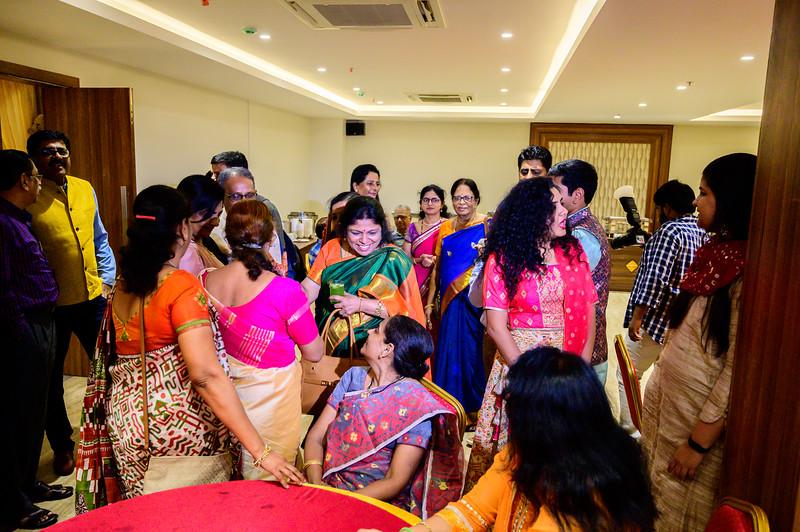 2019-12-Ganesh+Supriya-3856.jpg