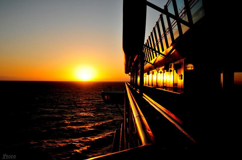 Day2 At Sea 02-08-2009 67.jpg