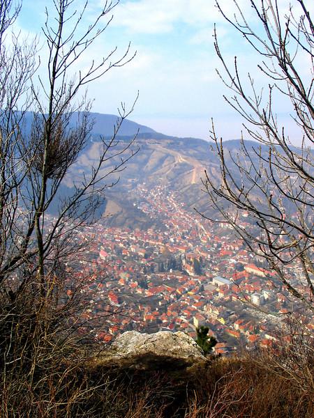Romania0059.JPG