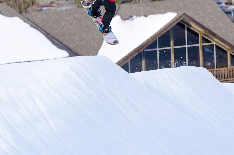 Big-Air-Practice_2-7-15_Snow-Trails-23.jpg