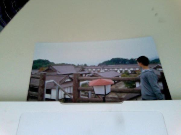 Photo on 2010-11-02 at 11.06.jpg