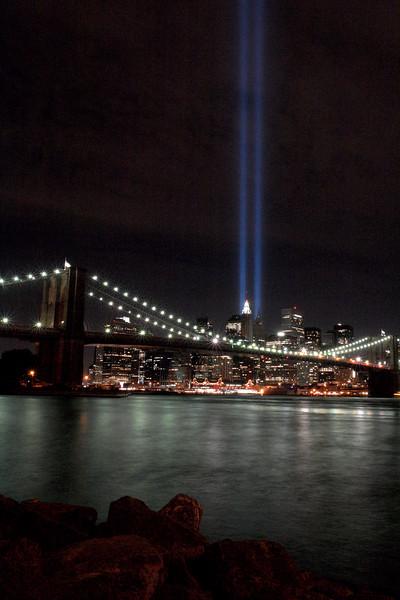 Remembering 9-11_DSC3977.jpg