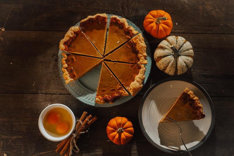 Pie.tylerboye.-23.jpg