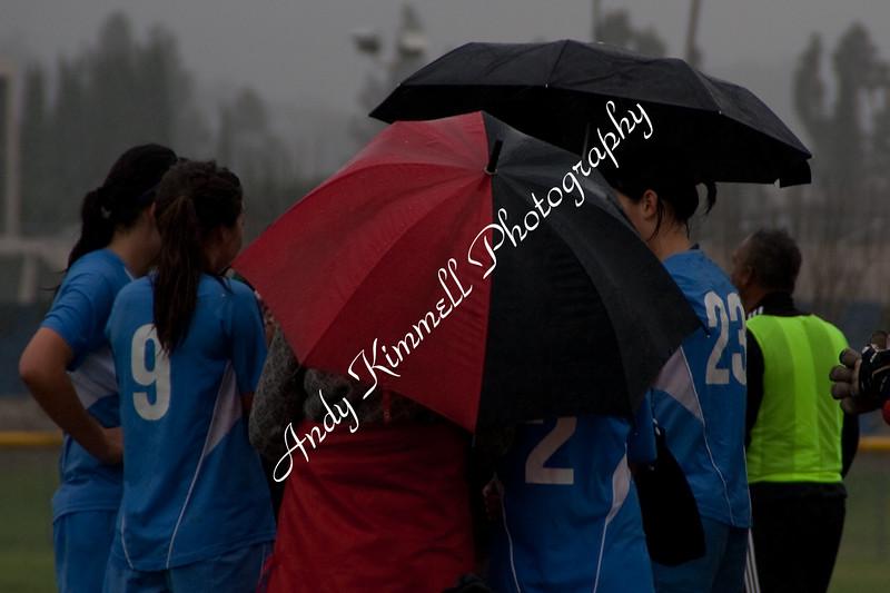 Soccer Girls JV Feb 5 09-1-40.jpg