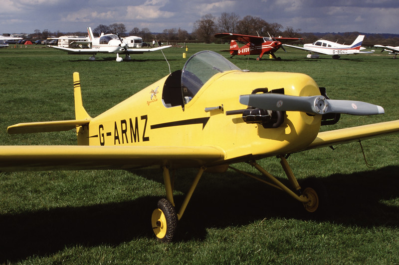 G-ARMZ-RollasonD-31Turbulent-Private-EGKH-2000-03-26-GY-04-KBVPCollection.jpg