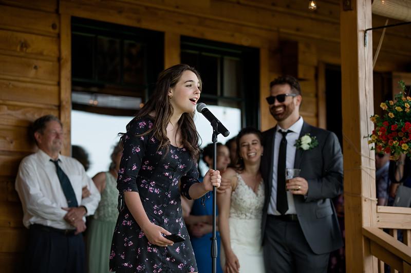 xSlavik Wedding-4765.jpg