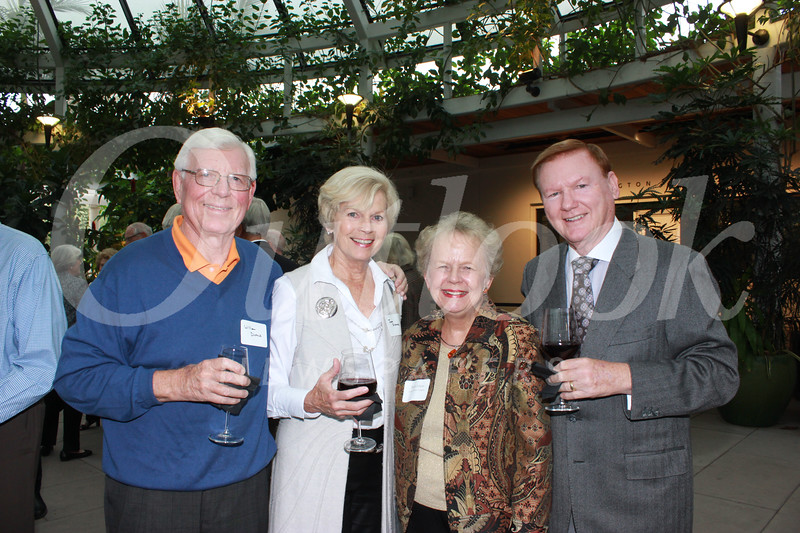 8020 William and Joan Dietrick with Mary and Knox Cologne.jpg