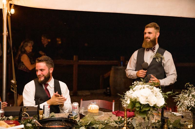 KaylaDusten-Wedding-0632.jpg