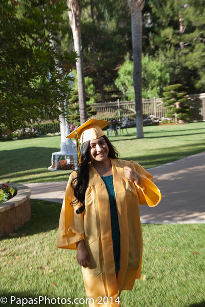 sophies grad picts-119.jpg