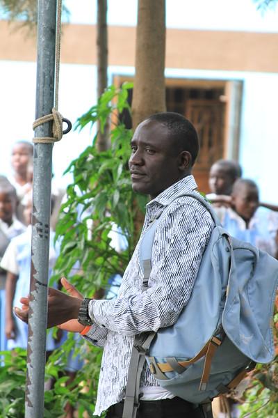 Kenya Part1 '15 381.JPG