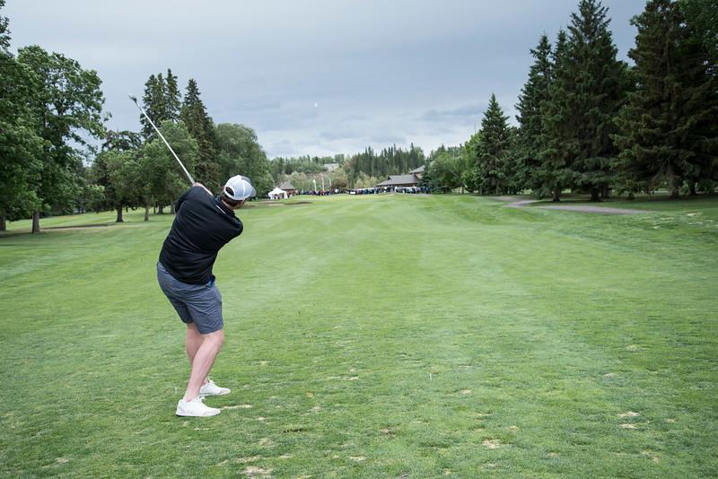 LOC Golf 18-54.jpg