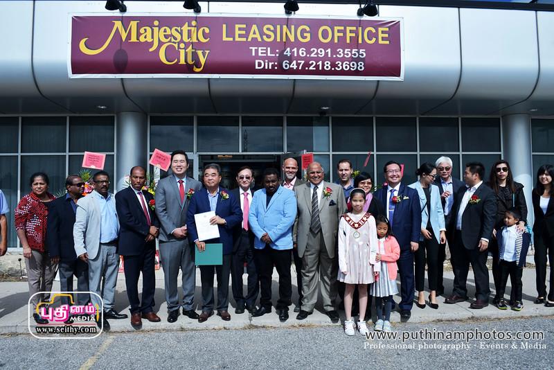 Majestic-City-220918-puthinammedia (107).jpg