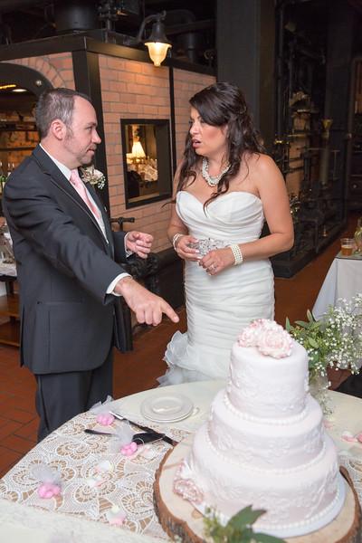 UPW_PANTELIS_WEDDING_20150829-836.jpg