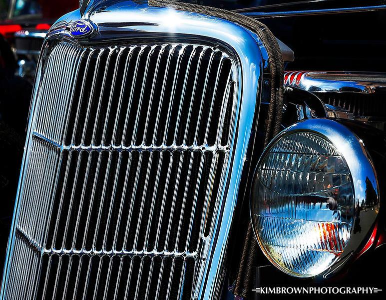 Ford Grillaa.jpg
