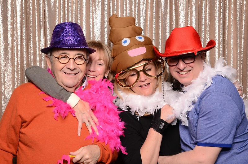 20180324_MoPoSo_Seattle_Photobooth_Number6Cider_Thoms50th-164.jpg