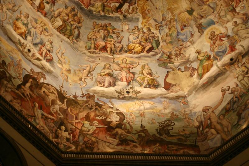 duomo-di-santa-maria-del-fiore-ceiling_2095731218_o.jpg