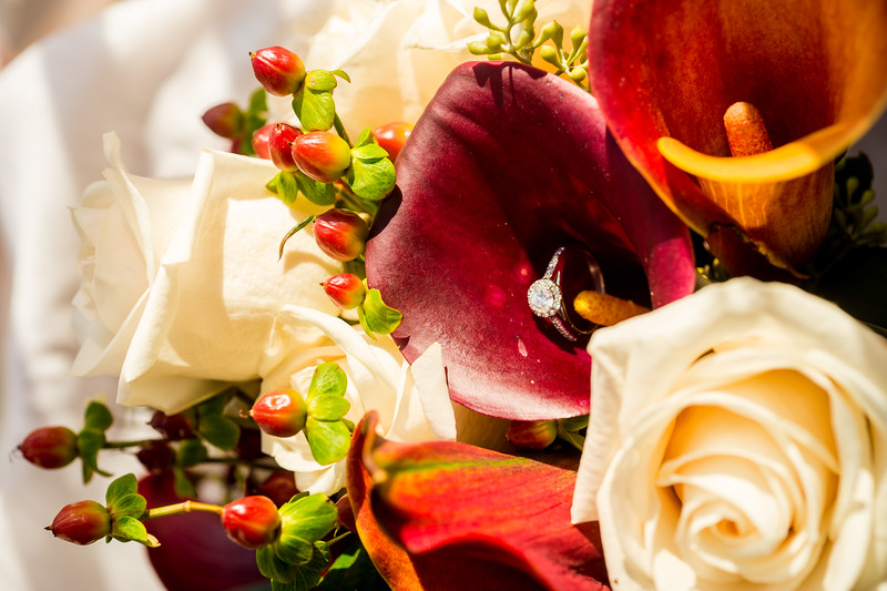 20151017_Mary&Nick_wedding-0052.jpg