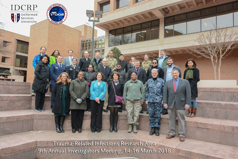 IDCRP TRIRA group.jpg