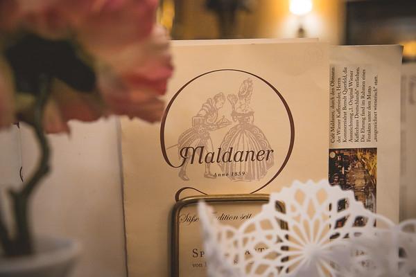 WCSC Cafe Maldaner