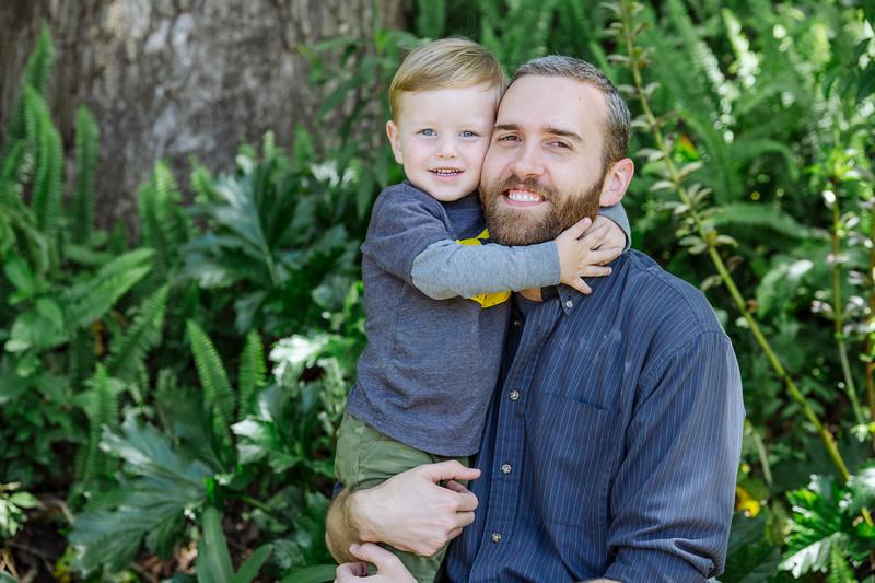 Comnidad Misional familias-62.jpg