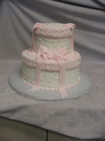 Bridal Shower (169).JPG