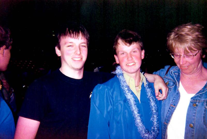 ben-sehrer-graduation-2005-35.jpg