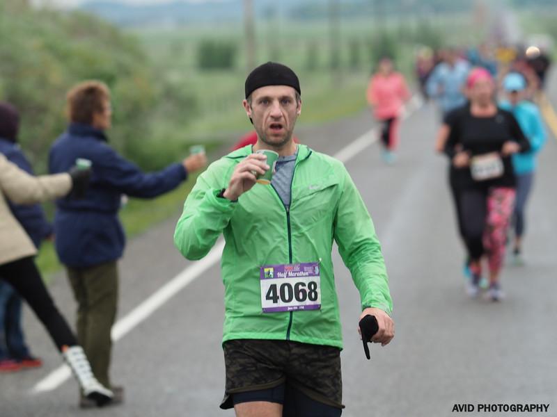 Millarville Marathon 2018 (166).jpg