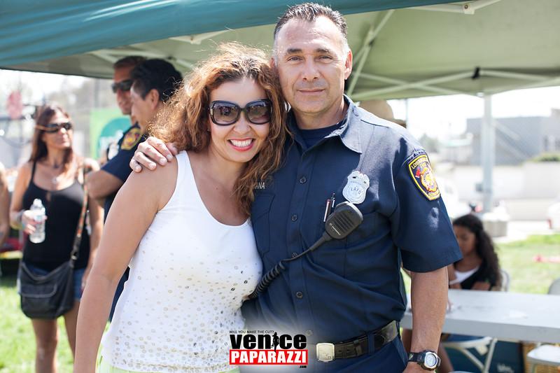 VenicePaparazzi.com-166.jpg