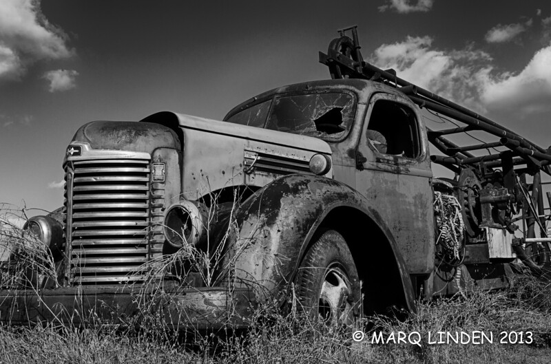 International Truck in Field #1 02092013-292_HDR-Edit-Edit.jpg