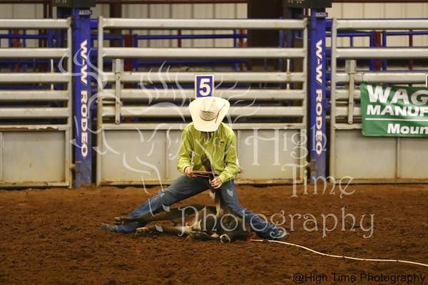 HS17 - Wyatt Anderson