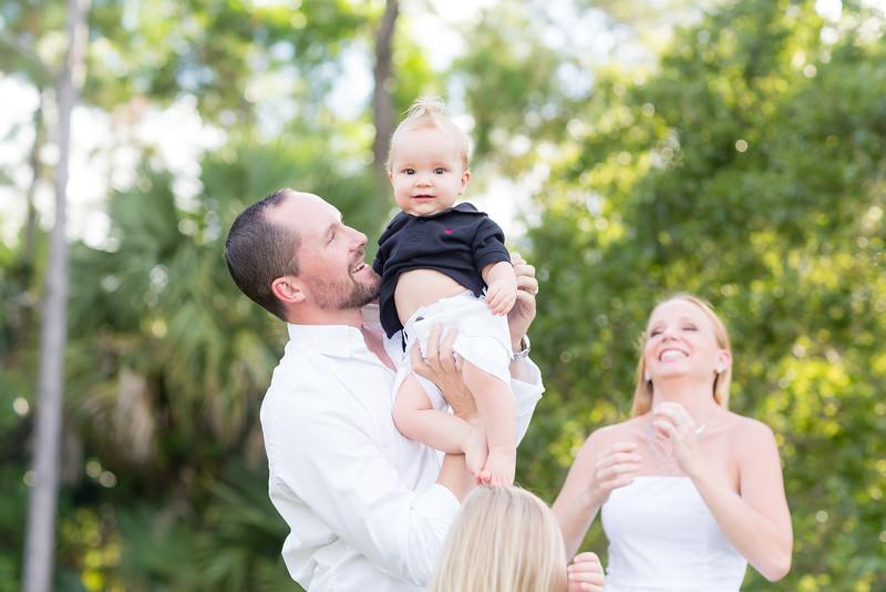 Murphy_Family Portraits-15.jpg