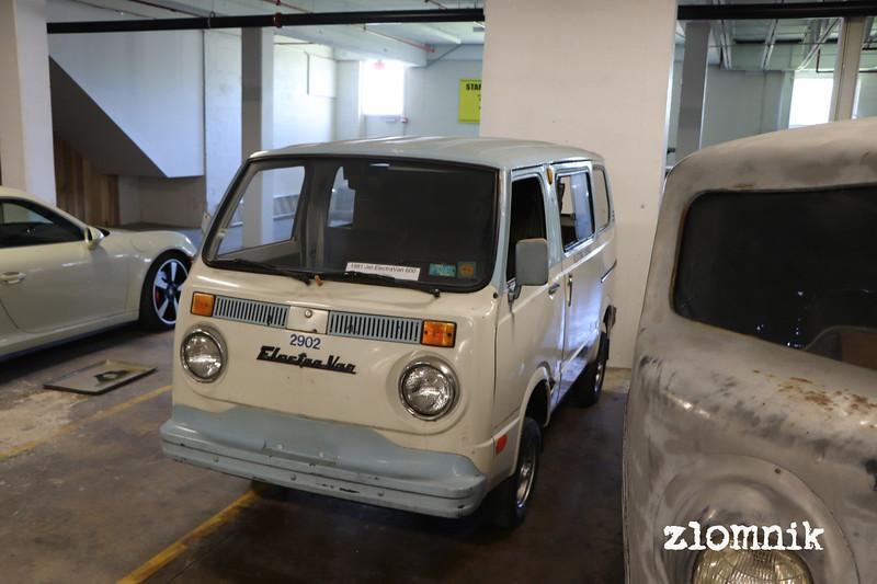 lane-motor-museum-146.JPG