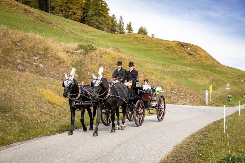 Hochzeit-Martina-und-Saemy-8462.jpg