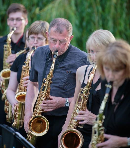 HUMS Big Band at Grafham in July 2012_7622306504_o.jpg