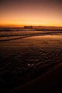FLAGLER BEACH FLORIDA