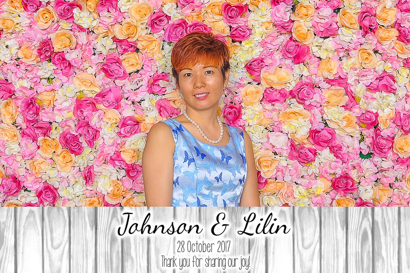 Johnson & Lilin-62.JPG