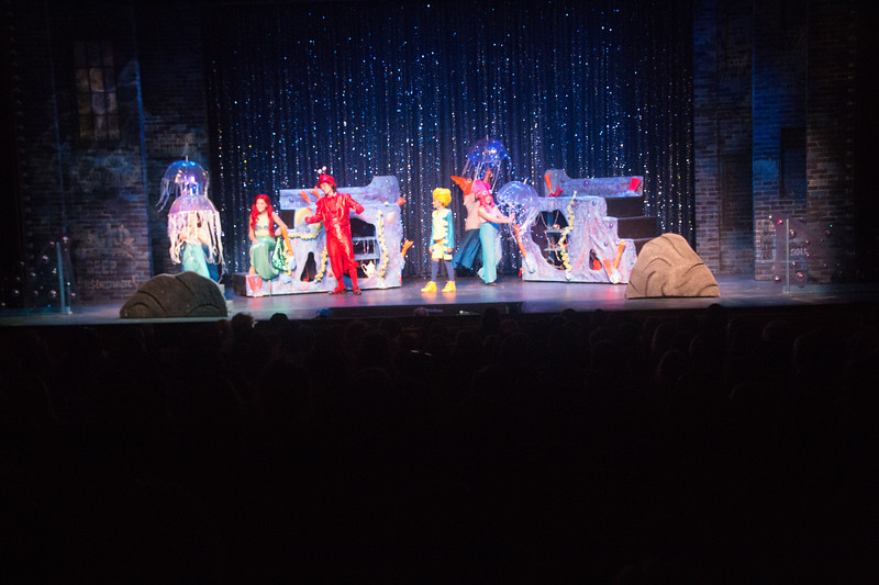 Gateway Little Mermaid 2018-212.jpg