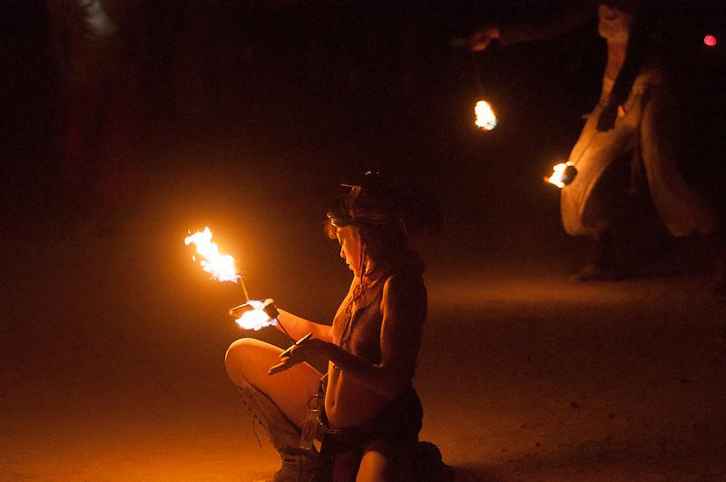 Hell Fire?-6.jpg