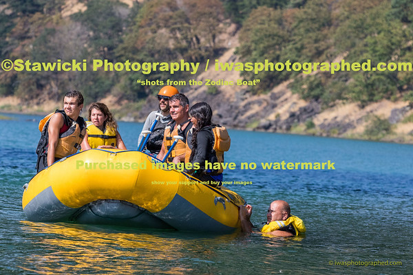 Wet Planet Rafting Photos. Wed Aug 19, 2015. 18 images.