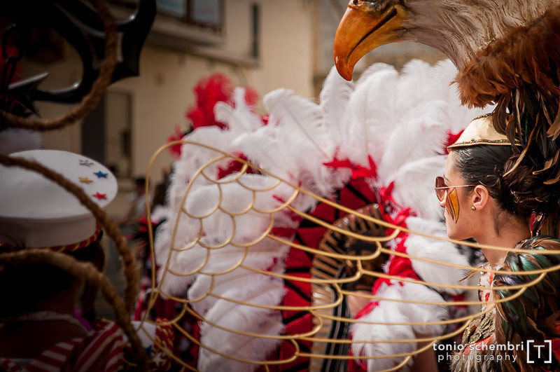 carnival13_nadur-0079.jpg