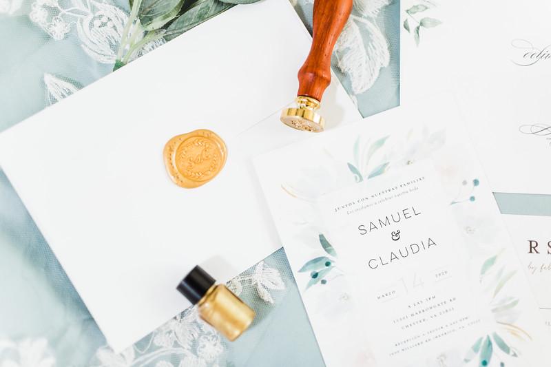 © 2015-2020 Sarah Duke Photography_Herrera Wedding_-82.jpg