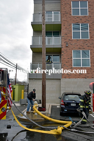 FARMINGDALE FD  EASTERN PKWY THE LOFTS