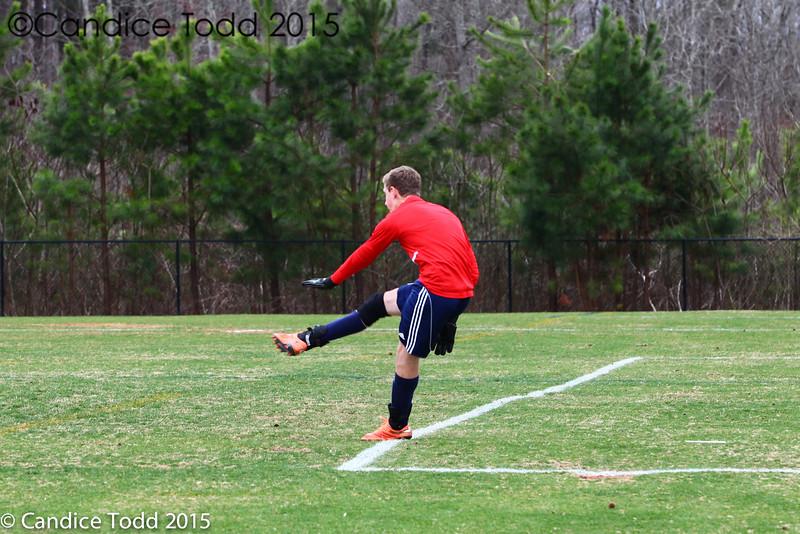 2015-03-11 PCA MS Soccer vs Pinecrest-8616.jpg